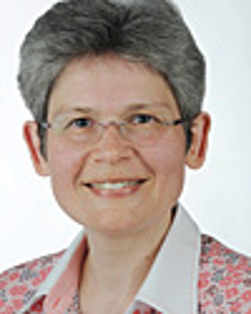 Malgorzata Roos