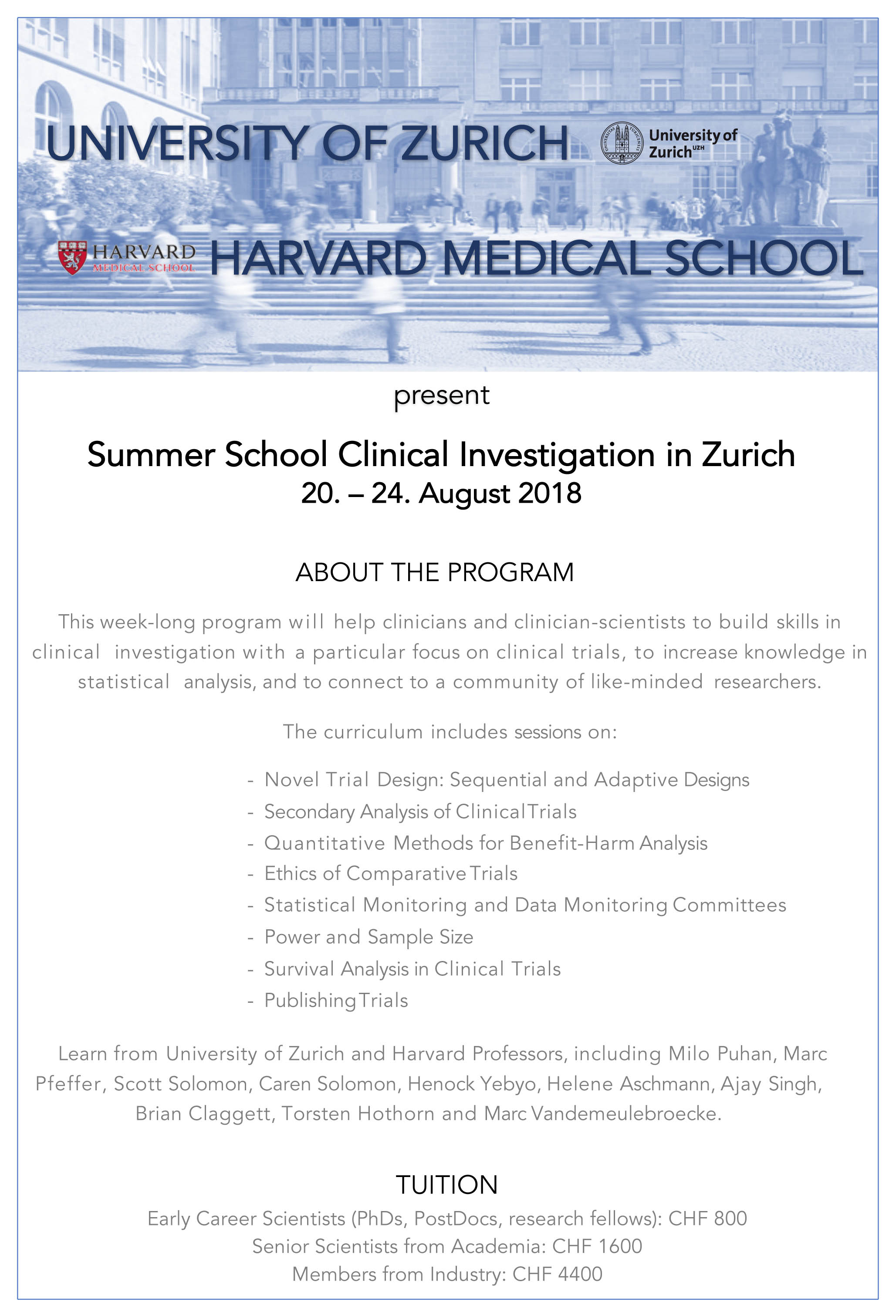 flyer_uzh_harvard_summerschool_2018.jpg